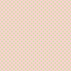 **FREE ViNTaGE DiGiTaL STaMPS**: Free Digital Scrapbook Paper - Pink & Green Polka Dots