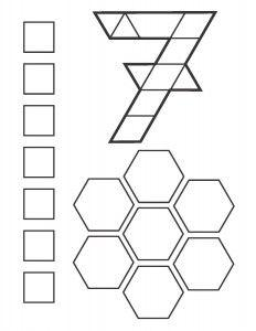sayılar_örüntü_blokları_yedi