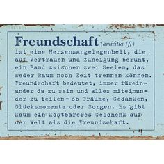 Freundschaft – Best Quotes images in 2019 I Miss You Meme, I Miss You Card, I Miss You Quotes, Bff Quotes, Quotes For Him, Be Yourself Quotes, Words Quotes, Friendship Quotes Support, Friendship Images