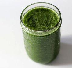 Best Anti-Inflammatory Blast | NutriLiving