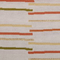 Free shipping on Duralee designer fabric. Always 1st Quality. Find thousands of luxury patterns. Swatches available. Item DL-15166-394.