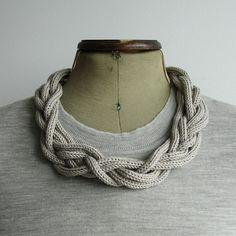 I-cords