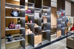 Vivienne Westwood Boutique, New York | Simona Franci Fortebis Group (photo courtesy of Vivienne Westwood)