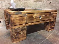 Couchtisch selber bauen palette  23 best Tische aus Paletten - Tisch aus Europaletten - Palettenmöbel ...