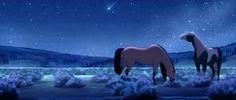Spirit Horse Movie, Spirit The Horse, Spirit And Rain, Horse Movies, Horse Books, Horse Pictures, Animal Pictures, Cute Pictures, Horse Drawings