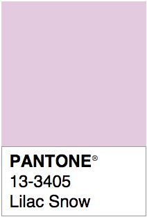 My Color Inspiration Comes From Pantone Coral ItS A Sweet