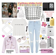 """""""949 