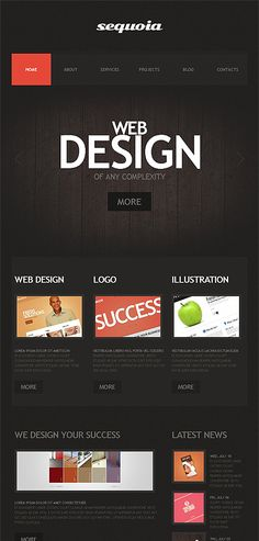 Google Image Result for http://templates.entheosweb.com/template_number/40200/40237-tablet-responsive.jpg
