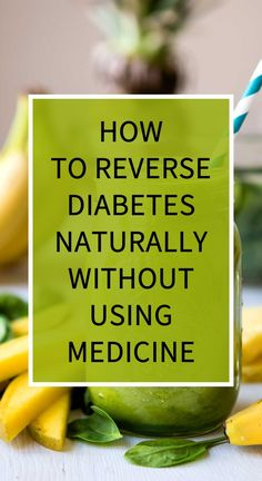 4 years ago, when a man was diagnosed with hypertension and diabetes, he decided… 4 years ago, when a man was diagnosed with hypertension and diabetes, he decided to solve these health problems in a natural way. He diagnosed these… Continue Reading → Natural Health Remedies, Natural Cures, Natural Healing, Herbal Remedies, Natural Treatments, Cold Remedies, Natural Foods, Holistic Healing, Natural Beauty