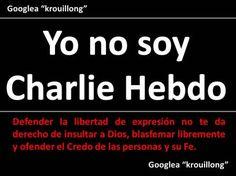 yo no soy charlie hebdo je ne suis charlie hebdo krouillong comunion en la mano es sacrilegio stop communion in the hand