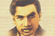 Master Srinivasa Ramanujan HD Wallpapers   Celebrities   Pinterest