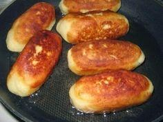 Сосиски в картофельной шубке Ингредиенты: - 4 картофеля - 7 сосисок - 2 яйца - 1 чайная ложка манной крупы - 2... Коллекция Рецептов - Мой Мир@Mail.ru