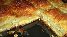 Food & Drink Archives - Page 3 of 31 - allabout. Food Network Recipes, Food Processor Recipes, Cooking Recipes, Greek Recipes, Italian Recipes, Greek Cooking, Dessert Recipes, Desserts, Cheesesteak