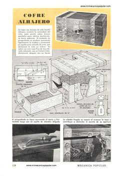 Mi Mecánica Popular - img067/cofre alhajero mayo 1949-01g