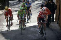 Parijs-Nice etappe 8
