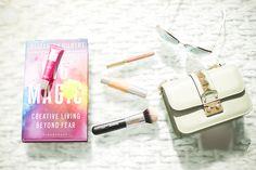 Hello October Summer Getaway Essentials