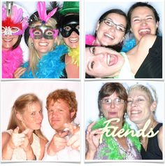 Get the FlyBy Package use of the Fun Photo Booth with unlimited photo strip prints for Photo Booth, Photographers, Carnival, Face, Prints, Painting, Photo Booths, Carnavals