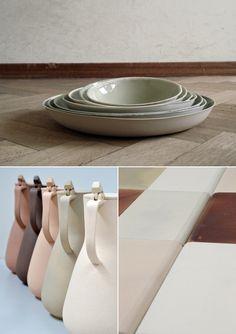 my kind of ceramics