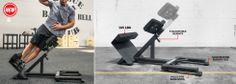 Rogue Pro Oblique Flexor | Rogue Fitness