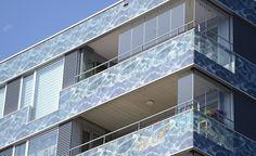 Beste afbeeldingen van balkonbeglazing dirksland