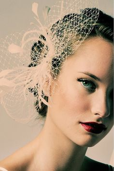 Southern Curls & Pearls: April 2011