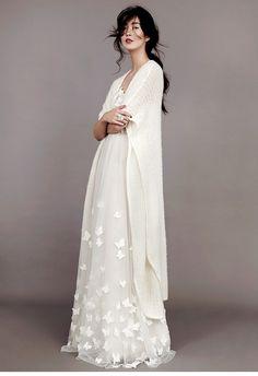 Kaviar Gauche Bridal Collection 2015