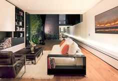 Renovation of Victorian House in Melbourne, Australia by Matt Gibson A+D