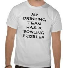 Image result for lawn bowls cartoon images free