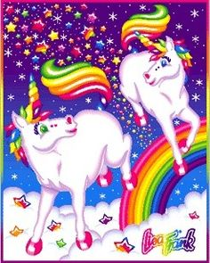 fab152046e8ac3 Lisa Frank - I will always love these colors. I don t like a lot of the NEW Lisa  Frank stuff.I just love it  )