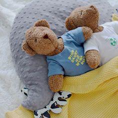 Dinosaur Stuffed Animal, Pillows, Toys, Animals, Activity Toys, Animales, Animaux, Clearance Toys, Animal