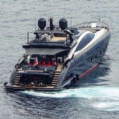 Yachting Club, Expensive Yachts, Water Toys, Star Citizen, Motor Boats, Luxury Yachts, Window Design, Luxury Life, Mykonos