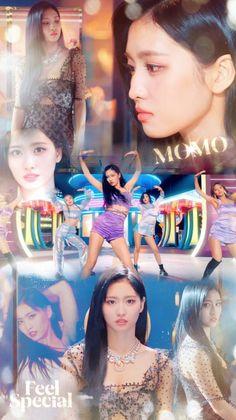 MV 2019 Wallpaper lockscreen HD Fondo de pantalla HD iPhone and Mv Kpop Girl Groups, Kpop Girls, Twice Lyrics, Twice Momo Wallpaper, Lockscreen Hd, Special Wallpaper, Song Lyrics Wallpaper, Twice Group, Twice Album