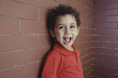 Photograph Happy by Samy Osama on 500px