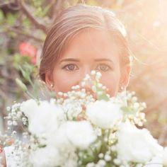 Planes de boda Las mejores direcciones e ideas para novias en TELVA.com