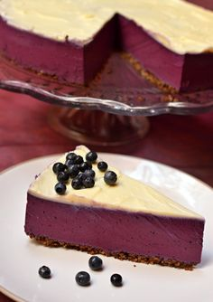 Cheesecake, Food And Drink, Desserts, Cakes, Modern, Meal, Mascarpone, Tailgate Desserts, Food Cakes