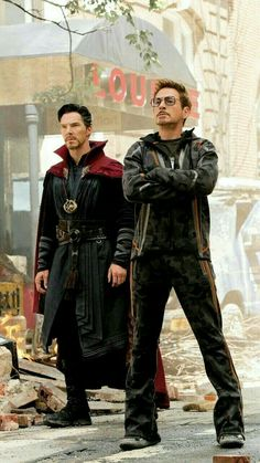 Tony Stark Doctor Strange Wong And Bruce Banner In Avengers Infinity War One Plus view Mi HD Wallpapers, Images, Backgrounds, Photos and Pictures Iron Man Avengers, Marvel Avengers, Hero Marvel, Marvel Dc Comics, Marvel Fan, Funny Avengers, Iron Man Wallpaper, Tony Stark Wallpaper, Marvel Wallpaper