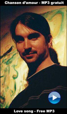 Chanson pop rock - MP3 Gratuit - Jacques Durocher, chanteur québécois  http://www.jacquesdurocher.com/chanteur_catientlaroute.html