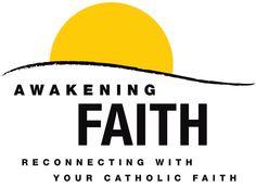 pentecost catholic 2015