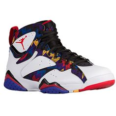 various colors 60b7d 30670 Jordans meet conformity needs by belonging to a group Jordans For Men,  Jordans Sneakers,