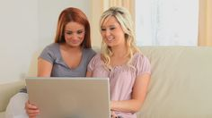 Monthly installment loans are an important financial solution offered to borrowers who are in dire need of money. You can apply online by meeting certain preconditions and get cash help with us.
