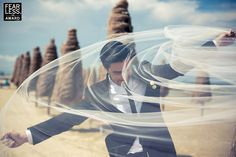Best Wedding Photography Awards in the World - Collection 16 Photograph by GIANCARLO MALANDRA - Giulianova, Italy Wedding Photographers