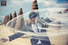 Best Wedding Photography Awards in the World - Collection 16 Photograph by GIANCARLO MALANDRA - Giulianova, Italy Wedding Photographers