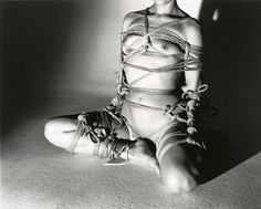 bondage-model-joanne-link-certified-amateur-sex
