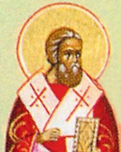 Science of the Saints, Aug.), St Emilian, Bishop of Cyzicus Alexandria, Saints, Funny Pictures, Old Things, Science, Jerusalem, Emperor, Image Search, Greek