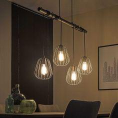 Carpets Of Dalton Furniture Info: 6106953637 Wooden Lamp, Lamp, Small Floor Lamps, Floor Lamp, Lamp Decor, Vintage Lamps, Wall Lamp, Modern Lamp, Lamps Living Room