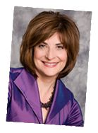 Marcia does some cool stuff...  Outsmart Your Brain: Mind-Growing Programs for Leaders