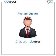 Pin by Livetecs on LiveTecs TimeLive Social Media | Hr