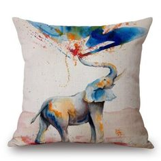 Decorative Pillows & Shams | Cheap Throw Pillows & Shams Online Sale | DressLily.com Page 7