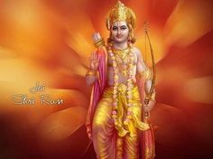 #Worship Lord #Ram at the holy occasion of the #Ramanavami in 2016 with the help of the #Kamiyasindoor,  here is the complete information of the Ramnavami.