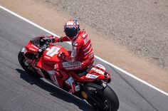 Casey Stoner | Flickr - Photo Sharing!